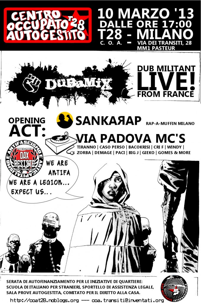 flyer_DUBAMIX_10mar13_MI