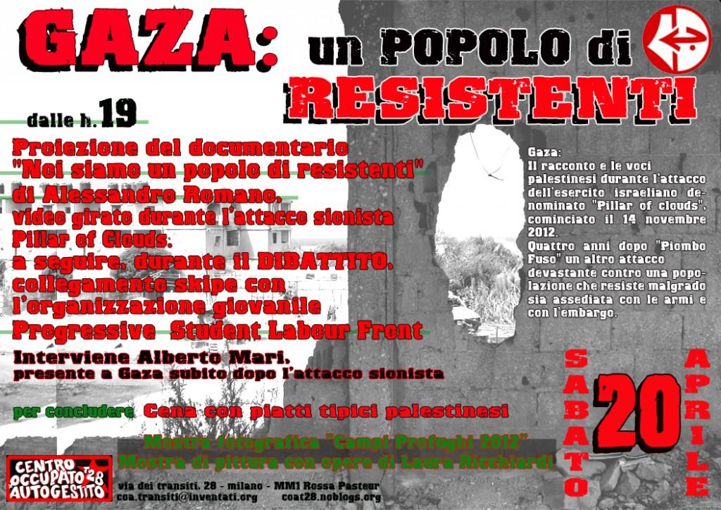 UN-POPOLO-DI-RESISTENTI-BOZ